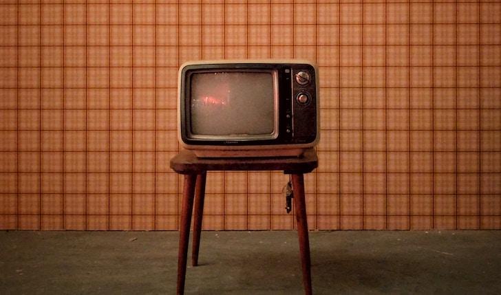 Fire TV/Fire TV Stickでプライムビデオが見れない