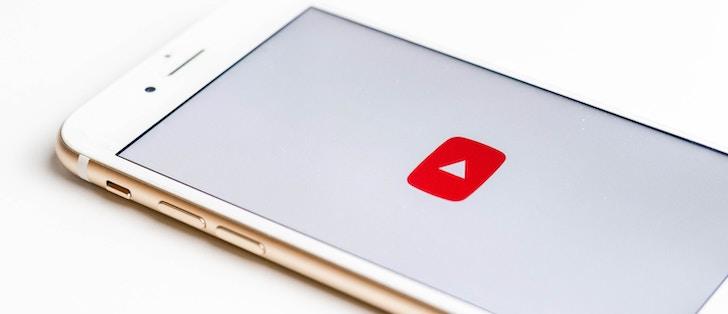 Fire TV Stickの使い方:YouTubeを見る