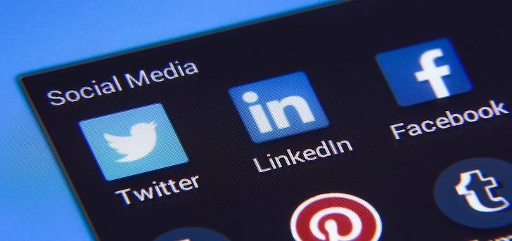 Twitterフォロワーの増やし方:ツイート一覧を綺麗にする