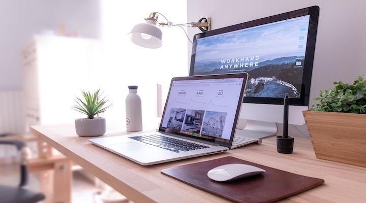 有料ブログ運営者がエックスサーバーを選択する理由