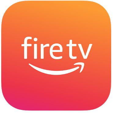 Fire TV Stickリモコンが反応しない:リモコンアプリを使用
