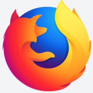 Firefoxで検証