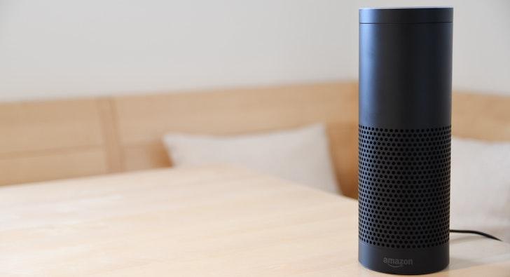 AlexaがWiFiに接続できない際に知っておくべきこと