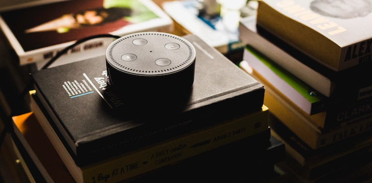 AlexaがWiFiに接続できない原因:2.4GHz帯を使う電子機器