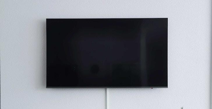 仮面ライダーの作品をテレビで観る方法