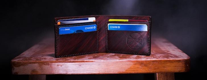 Fire TV Stickでクレジットカード情報が求めれる問題