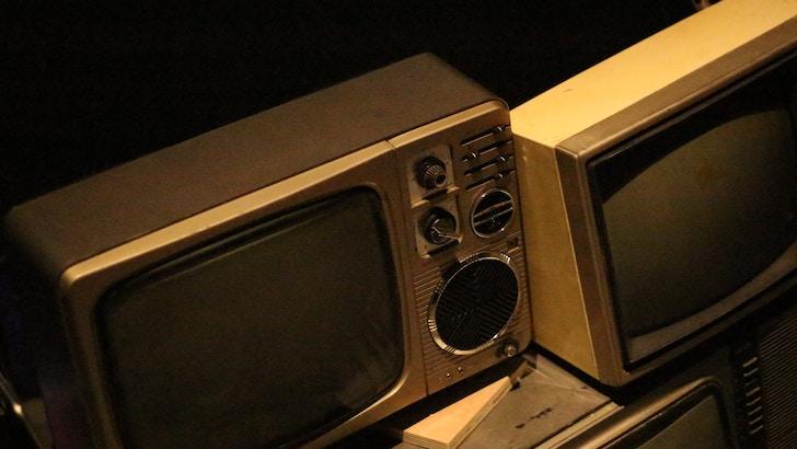 テレビでDAZNが見れない