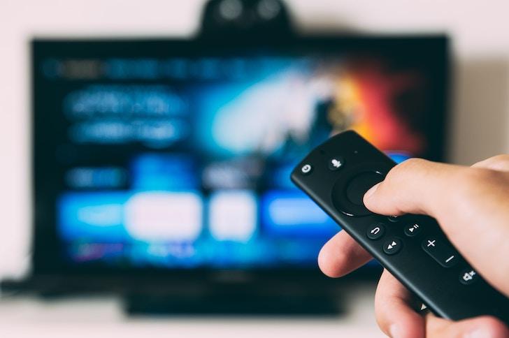 Fire TV Stickで見れる動画配信サービス